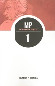 Manhattan Projects 1
