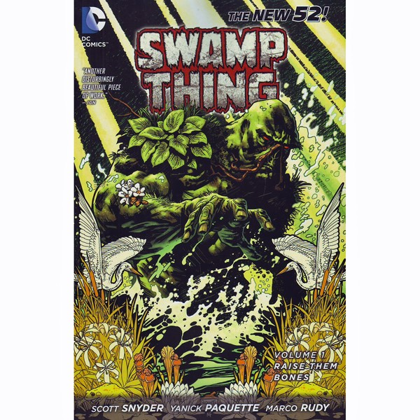 a review of the chronic swamp murders Swamp murders, watch swamp murders online, swamp murders, watch swamp murders episodes.
