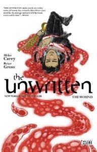 Unwritten 7