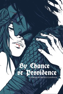 Cloonan By Chance or Providence
