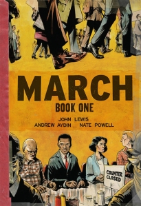 March 1