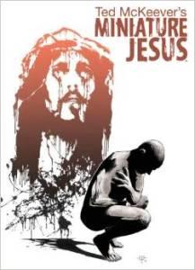 Miniature Jesus