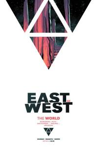 East of West World