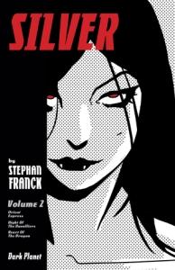 SILVER_Vol2_cover