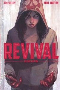 Revival Deluxe 1