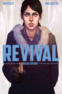 Revival Deluxe 2