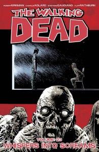 Walking Dead 23