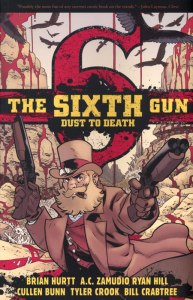 sixth-gun-dust-to-death
