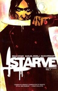starve-1
