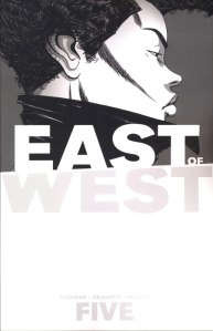 east-of-west-5