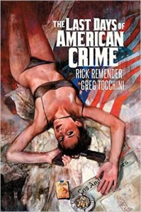 last-days-of-american-crime