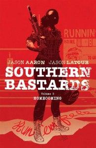 southern-bastards-3