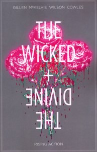 wicked-divne-4