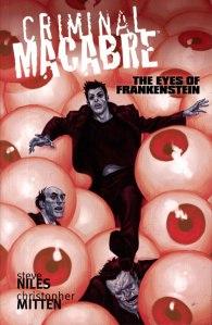 criminal-macabre-eyes-of-frankenstein