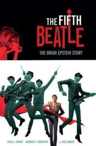 fifth-beatle