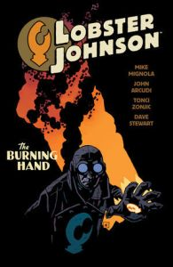 lobster-johnson-2