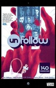 unfollow-1